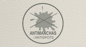 ANTIMANCHAS