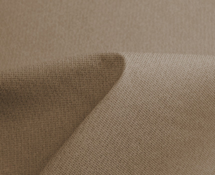 Lino color Taupe | Polipiel.com