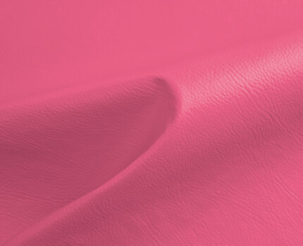 Nacor color Fucsia | Polipiel.com