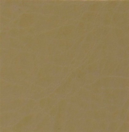 Nailon beige | Polipiel.com