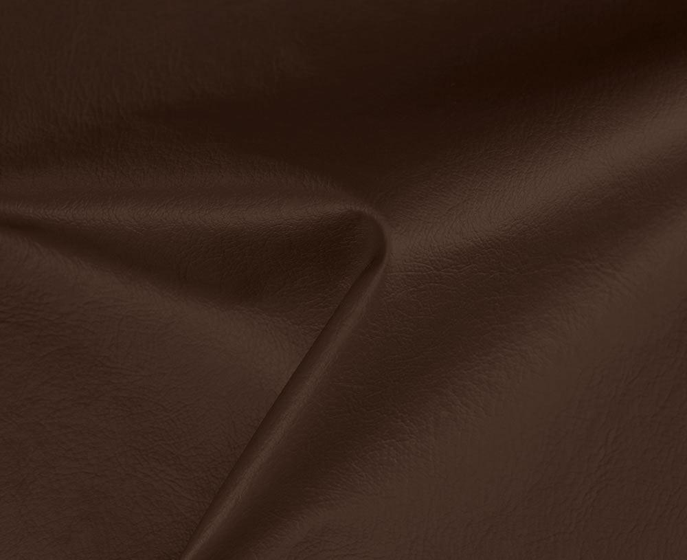 N utica color marron - Muebles marron oscuro color pared ...