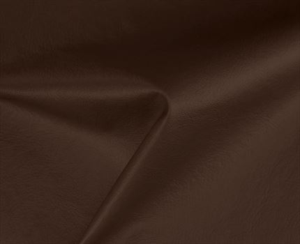 Náutica color marron | Polipiel.com