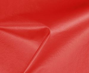 Náutica color rojo | Polipiel.com