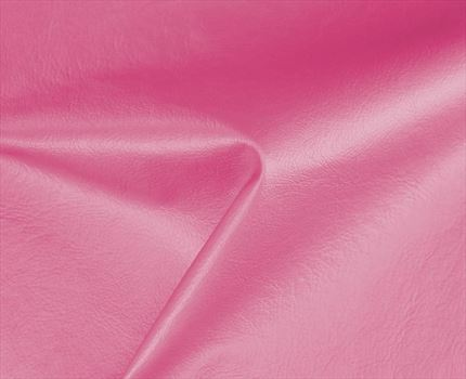 Náutica color rosa | Polipiel.com