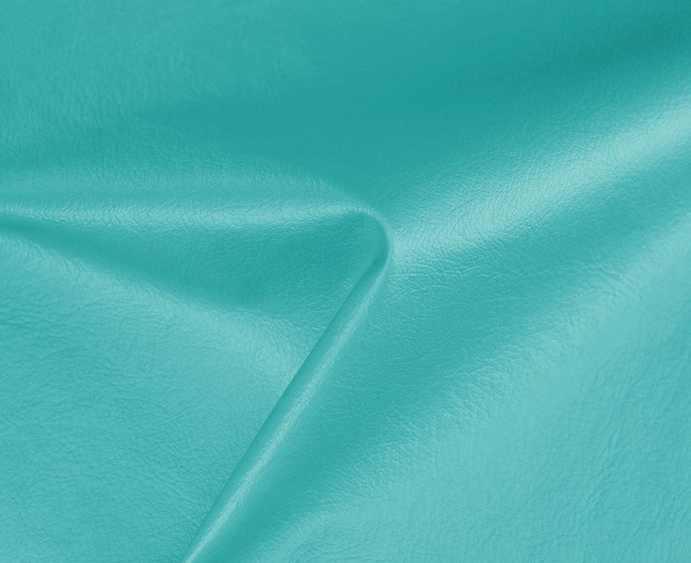 Nautica Color Turquesa Polipielcom - Cual-es-el-color-turquesa