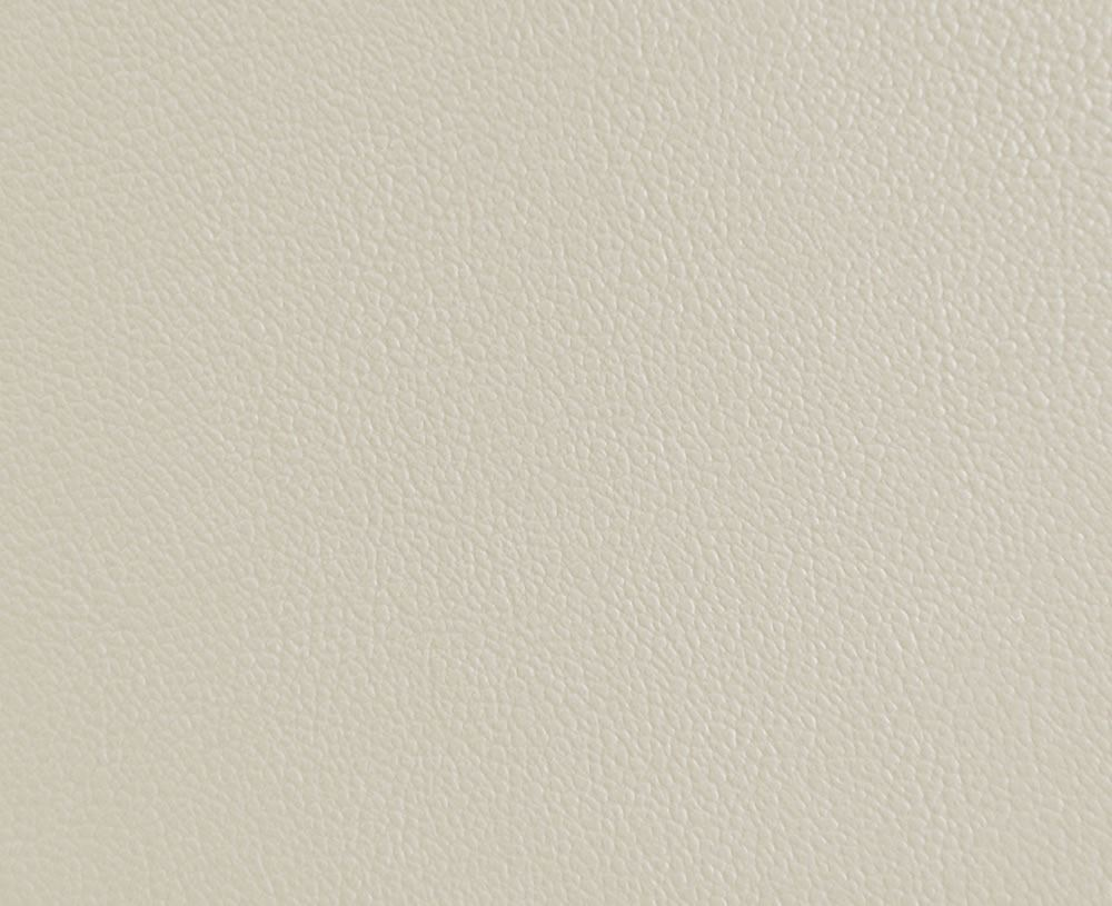 PoliPiel Contract Plus 007 Crema