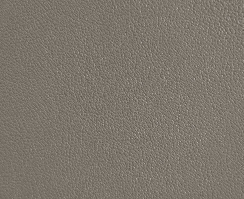 PoliPiel Contract Plus 065 Taupe