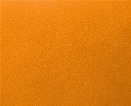 Polipiel nottoc yellow | Polipiel.com