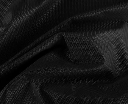 Polipiel sacs black | Polipiel.com