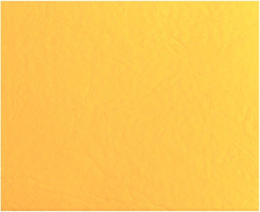 polipiel sugan color amarillo polipiel com