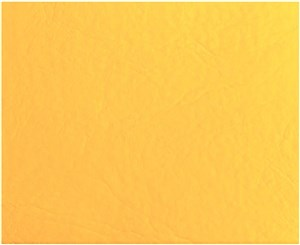 Polipiel sugan color amarillo | Polipiel.com
