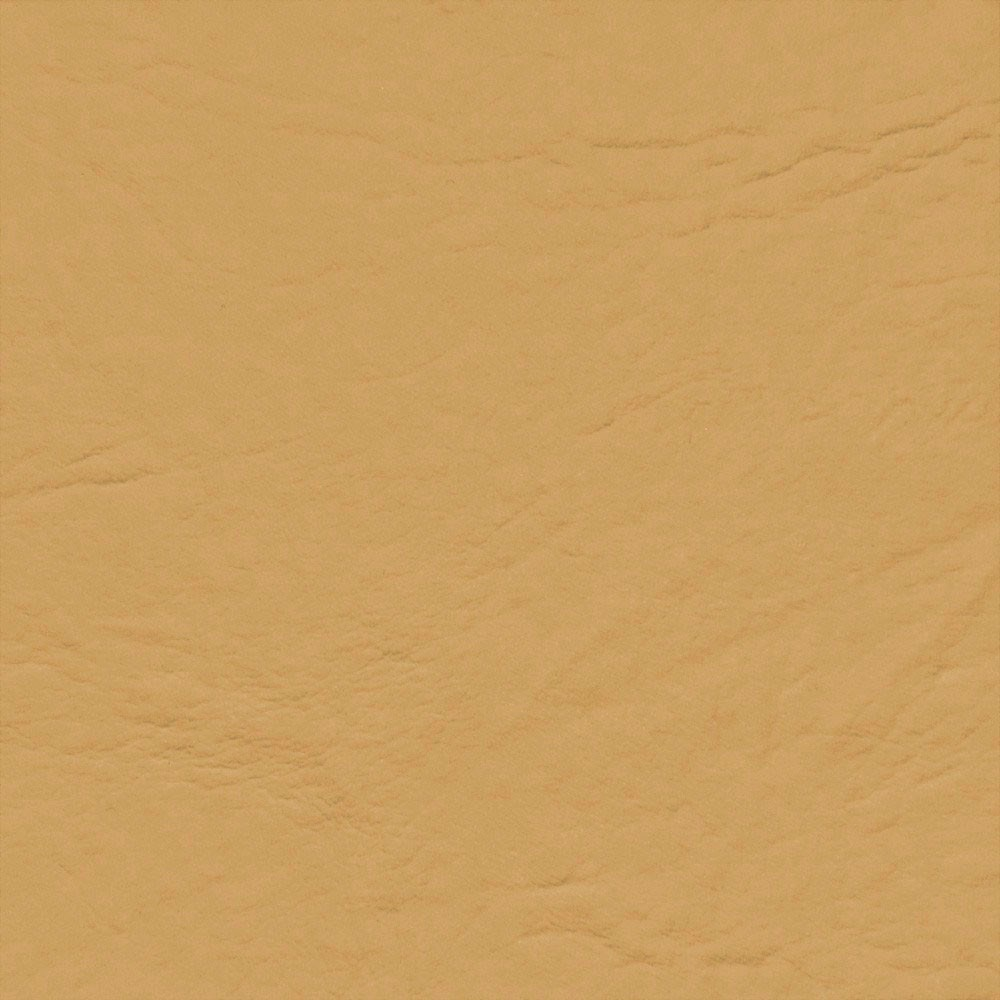 Polipiel sugan color beige for Colores beige