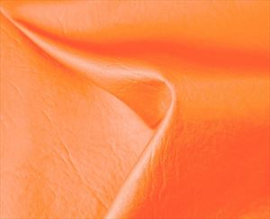 Polipiel sugan color naranja | Polipiel.com