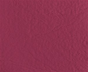 Polipiel sugan color rosa | Polipiel.com