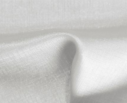 Polipiel tensa white | Polipiel.com