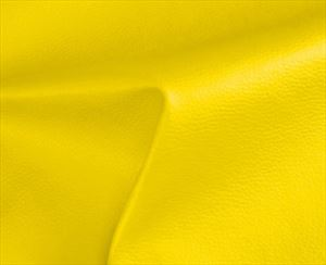 Solar color amarillo | Polipiel.com