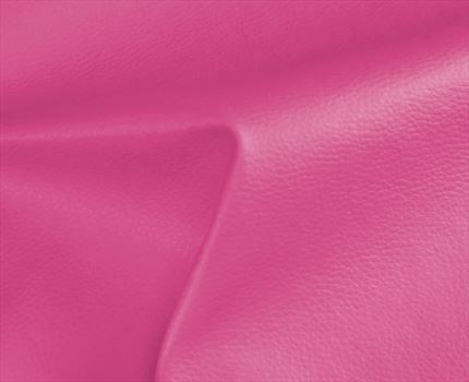 Solar color fucsia | Polipiel.com