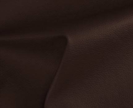 Solar color marron oscuro | Polipiel.com
