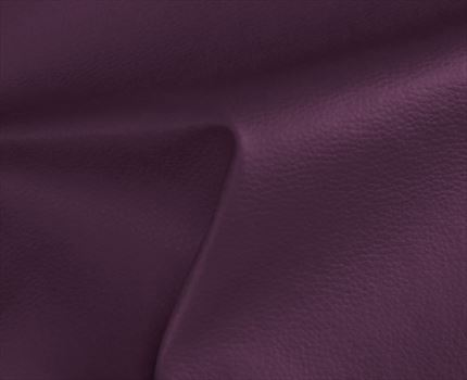 Solar color morado | Polipiel.com