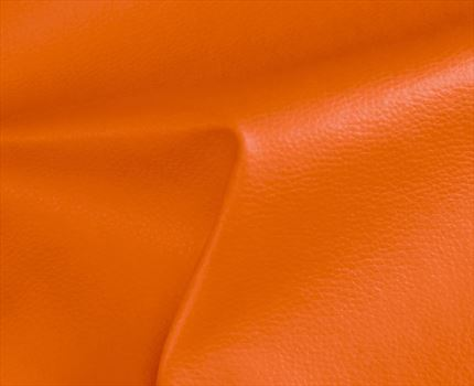 Solar color naranja | Polipiel.com