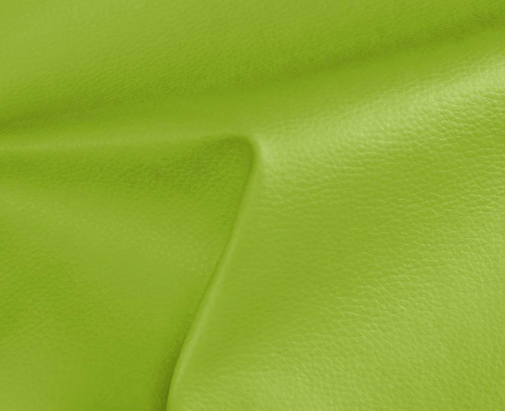 Solar Color Verde Manzana