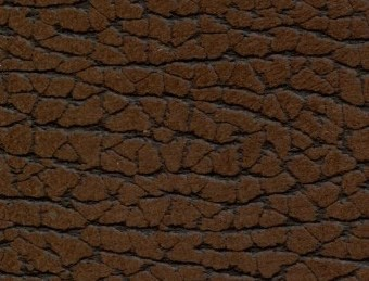 Tela ultra marron oscuro | Polipiel.com